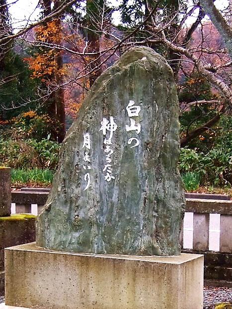 sekizai_002_01